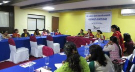 national-consultation-with-women-parliamentarians