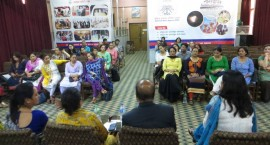 discussion-program-on-collective-campaign-on-vaw